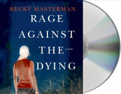 Rage against the dying cover image