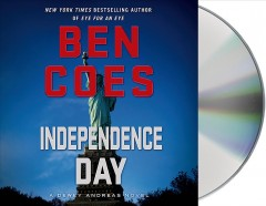 Independence Day cover image
