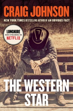 The western star cover image