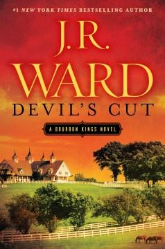 Devil's cut cover image