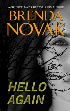 Hello again cover image