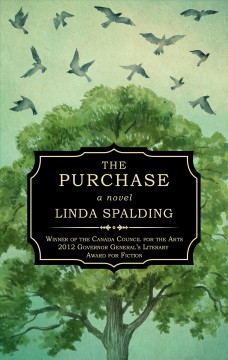 The purchase cover image