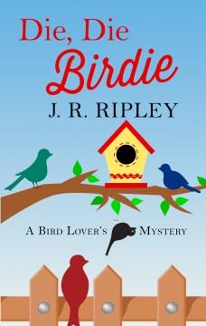 Die, die birdie cover image