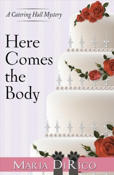 Here comes the body cover image