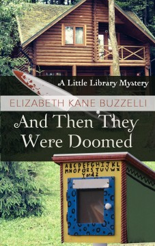 And then they were doomed cover image
