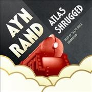Atlas shrugged cover image
