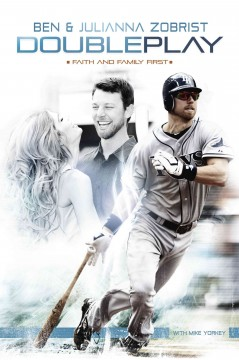 Double play : faith and family first cover image