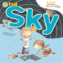 The sky cover image