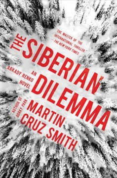 The Siberian dilemma cover image