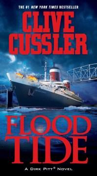 Flood tide cover image