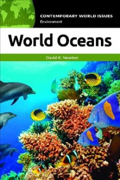 World Oceans cover image