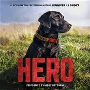 Hero cover image