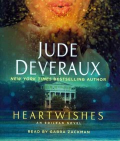 Heartwishes cover image