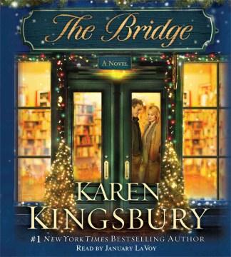 The Bridge cover image