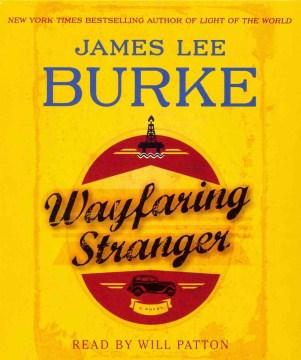 Wayfaring stranger cover image