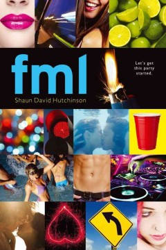 Fml cover image