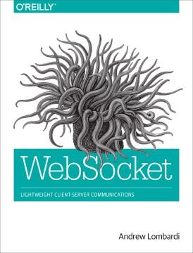Websocket cover image