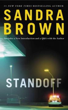 Standoff cover image