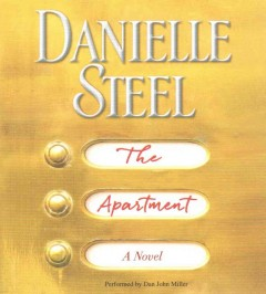 The apartment cover image