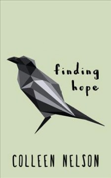 Finding Hope cover image