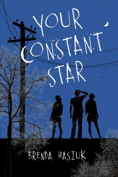 Your constant star cover image