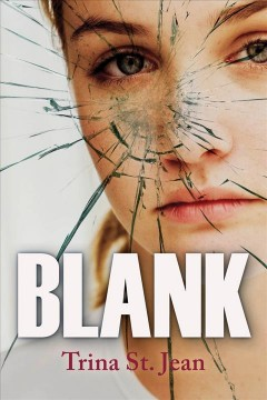 Blank cover image