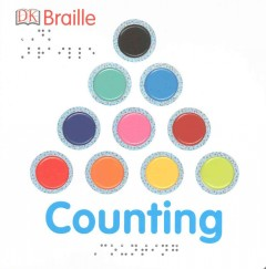 Counting cover image