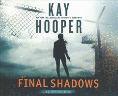 Final shadows cover image