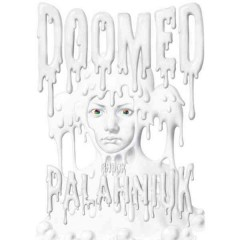 Doomed cover image
