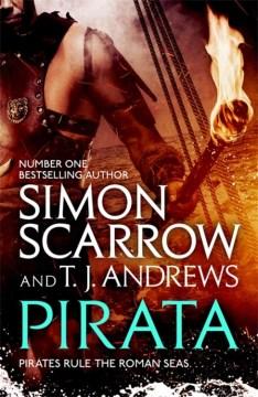 Pirata cover image