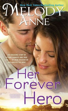 Her forever hero cover image
