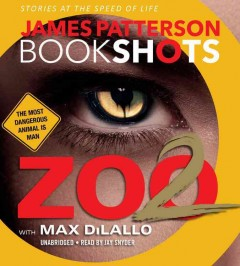 Zoo 2 cover image