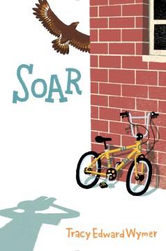 Soar cover image