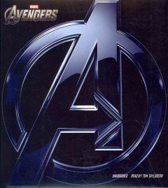 Avengers. [The Avengers assemble] cover image