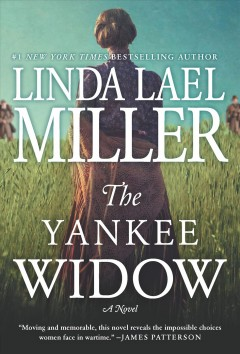 The yankee widow cover image