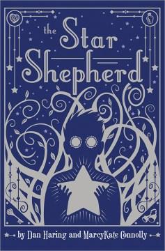 The star shepherd cover image