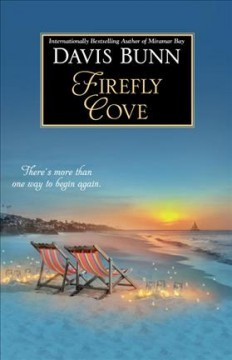 Firefly Cove cover image