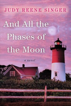 And all the phases of the moon cover image