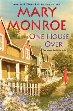 One house over cover image