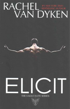 Elicit cover image
