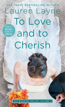 To love and to cherish cover image