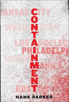 Containment cover image