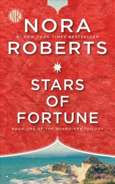 Stars of fortune cover image