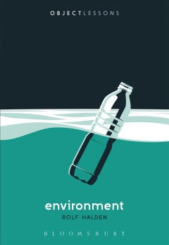 Environment cover image