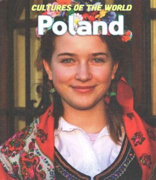 Poland cover image