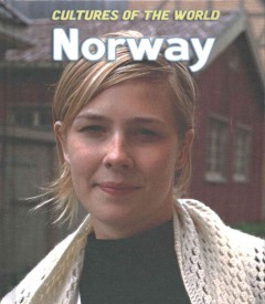 Norway cover image