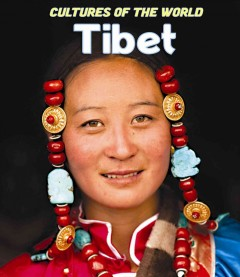 Tibet cover image