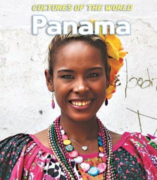 Panama cover image