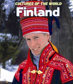 Finland cover image