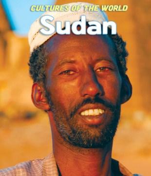 Sudan cover image